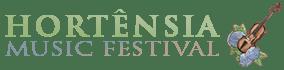 Hortênsia Music Festival